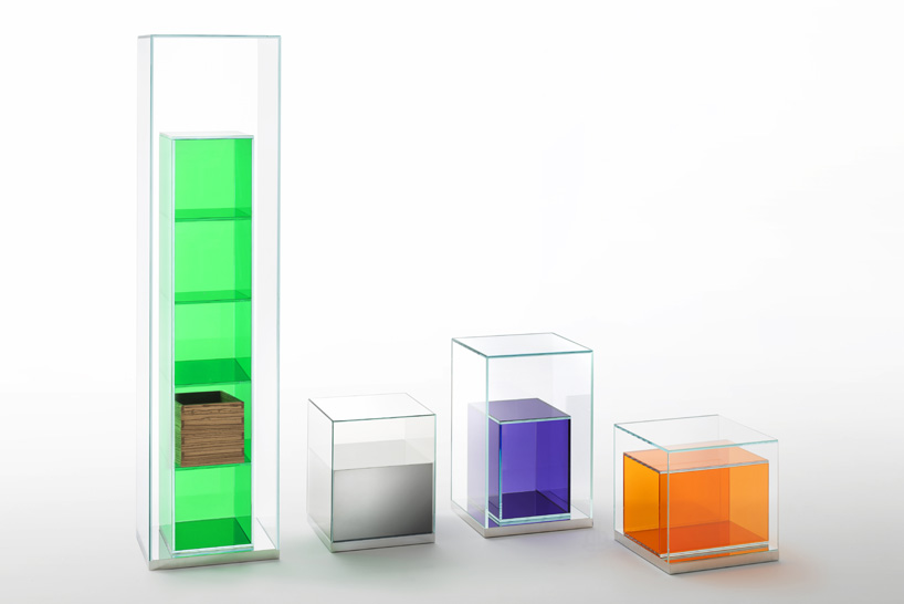 boxinbox_glas-italia-glass-furniture-milan[1]