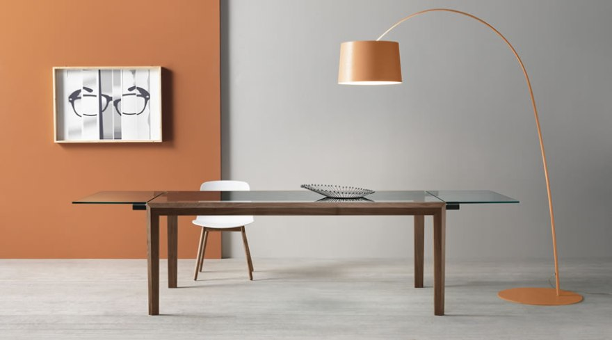 LAPSUS-extending-glass-table