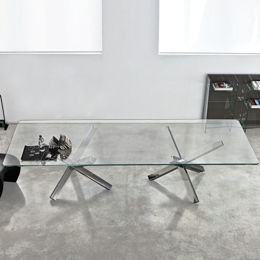aikido-large-glass-dining-table-by-sovet-italia-2