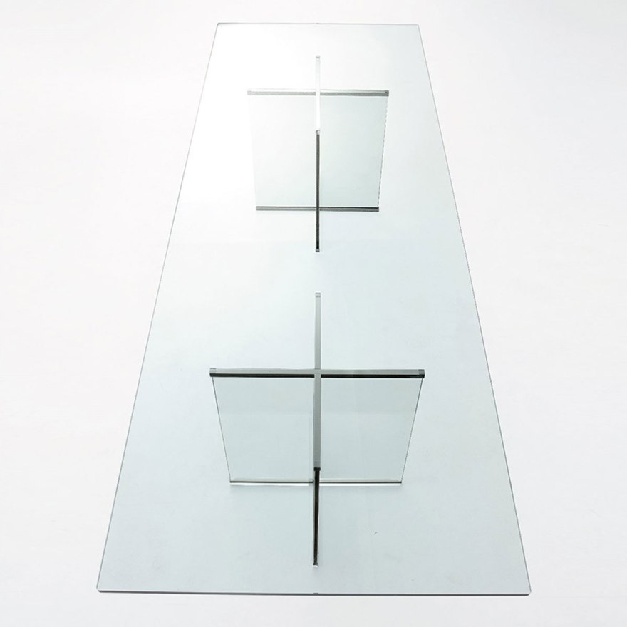 eros-all-rectangular-glass-table-by-gallotti-radice